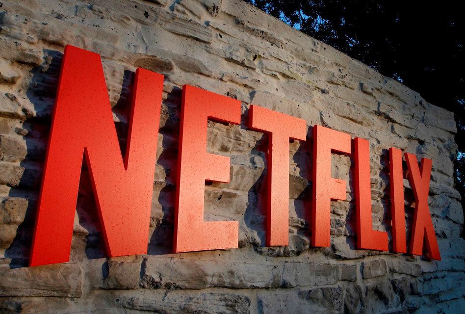 How to Become a Netflix Translator » Trnslate org